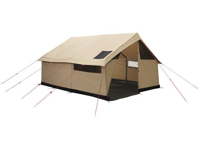 Robens Prospector Tente